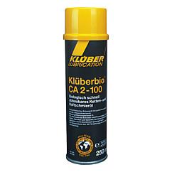 Kl?berbio CA 2-100 Spray