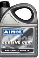 AIMOL ECOLINE OGM 5W-30
