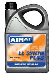 AIMOL LL SYNTH PLUS 10W-40